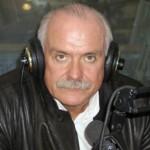 Никита Михалков наладил производство поддельных пельменей в «Един Дома»