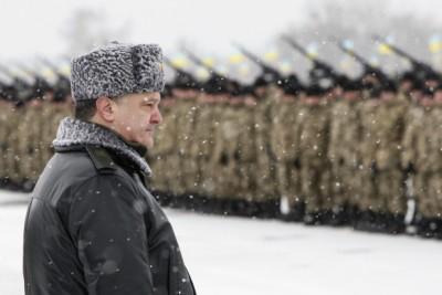 rp_Poroshenko1.jpg