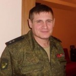 Террористы Донбасса включены в состав территориальных войск РФ