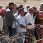 Семь американских штатов отказались принимать беженцев из Сирии