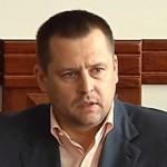 Во втором туре выборов мэра Днепропетровска победу одержал Филатов, — «ОПОРА»