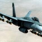 США разместят в Турции самолёты EA-18 Growler для нейтрализации российских С-400