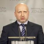 СНБО предлагает утвердить оборонный бюджет Украины на 2016 год в размере 5% ВВП