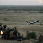 Сенат США разрешил поставки в Украину оборонительного вооружения