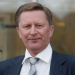 Кремль готовит кровавую провокацию для срыва минских договоренностей