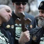 В России будут штрафовать за «бездуховное воспитание»