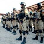Почему Сирия для России больше Афганистана и является конечной точкой пути