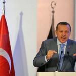 Кремль отказался предоставить доказательства закупки Турцией нефти у ИГИЛ