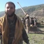 Российскую авиабазу в Сирии обстреляли артиллерией (видео)