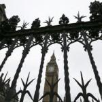 Великобритания признала Россию основной угрозой