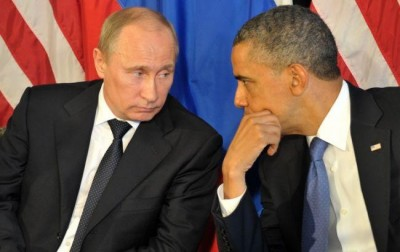 vstrecha-Putina-i-Obama[1]