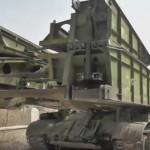 Сирия: повстанцы освободили еще один город