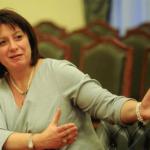 Платежный баланс Украины впервые за пять лет сведен с профицитом, — НБУ