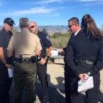 Резню в Калифорнии устроили исламские террористы