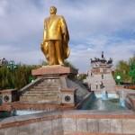 Туркменский газ пойдет в обход России