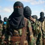 Правительство России заявило о поддержке террористической организации Талибан