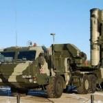 Турция ослепила российские С-400 комплексами РЭБ в Сирии