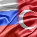 Турция подготовила расширенный пакет санкций против России