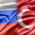 Турция попросила помощи у Украины в борьбе с российской пропагандой
