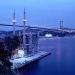 В Турции задержаны одновременно 27 российских кораблей