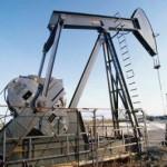 Российская нефть упала до 37 долларов