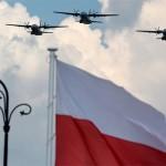 Поляки разместят ядерное оружие на своей территории