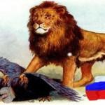 Болгария вслед за Турцией отказывается от российского газа