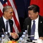 Великий поворот — Китай США уходят от угля и нефти