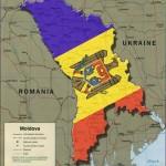 Молдова потребовала вывести немедленно российские войска из Приднестровья