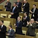 В РФ хотят запретить образование на национальных языках
