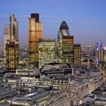 Предотвращены крупные теракты в Лондоне