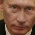Ультиматум европейским гражданам: теракты или Путин