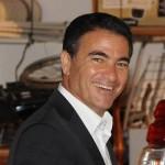 Новое руководство «Моссад»