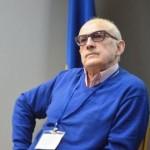 Революция в России неизбежна — Пионтковский