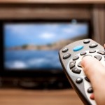 59% россия внезапно перестали верить телевизоу