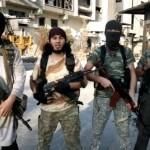 При помощи России ИГИЛ захватил новые территории в Сирии — оппозиция
