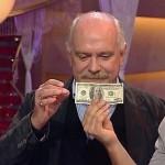 Фильмы Никиты Михалкова принесли России убытков почти на 10 млрд. рублей