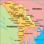 В Приднестровье планируется переворот