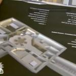 Пугачева построила бункер, опасаясь атомной войны