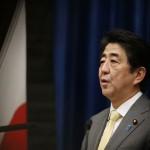Япония начинает жесткие переговоры по возврату Курил