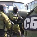 Давайте расставим все точки над «і», в истории с обезвреженой ДРГ в Киеве