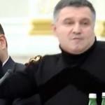Одиозного юриста Портнова будет охранять полиция Авакова