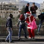 Палестинцы оценивают ущерб от интифады в 5 млрд шекелей