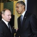 Конгресс США предлагает сохранить санкции против России на годы
