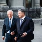 Украина полностью вышла из зоны политического влияния Москвы.