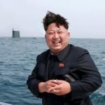 Северная Корея может обладать собственной водородной бомбой