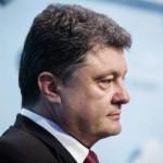 Украина и Израиль создадут зону свободной торговли — Порошенко