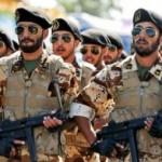 Иран выводит из Сирии все свои подразделения