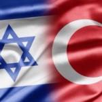 Турция и Израиль урегулировали все спорные дипломатические вопросы и будут добывать газ