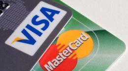 visa-i-mastercard-otkljuch_309583_s1[1]